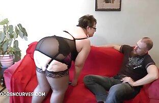 TS pelacur Deborah Tavares lebih suka memiliki penis download video sex jepang gratis di pantatnya daripada belajar.