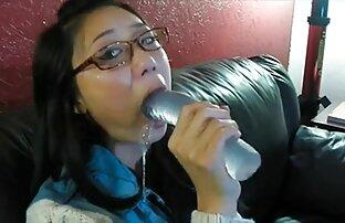 Hot Babe Dengan Tubuh Cantik Menyentuh Vagina bokep online gratis jepang Ketat