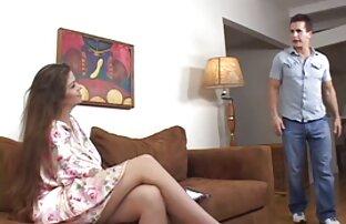 Si free bokep jepang penari telanjang melakukan apa yang kau inginkan.