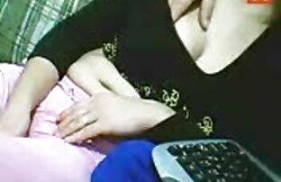 Istri terangsang free pron jepang suami dengan celana dalam