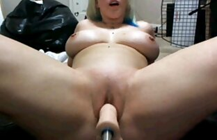 Hardcore bokep jepang mother and son sex of a nasty man and Sheemale