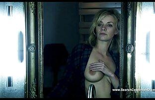 Phoebe Super Seksi jepang free sex Dan Bukkake Glazed