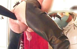 Mimed Daddy menyebalkan ayam untuk kas < video free porn jepang url>