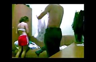 Cewek remaja download free video sex jepang seksi Brunnette Teen pussy On Cam