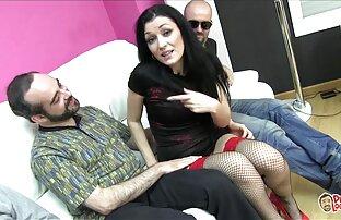 Ashliigh free download video sex jepang Masturbates.