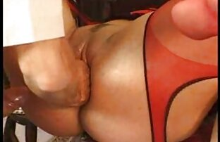 Milf video sex jepang free Ebony plows and fingers fuck.