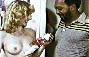 Asia Twinks Oliver dan Tony Barebacking jepang sex free
