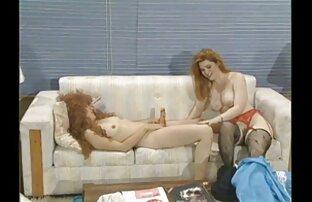 Si transeksual free pron jepang cantik barebac.