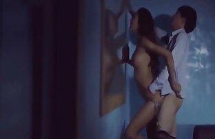 Asia twink mendapat fucked free video porn jepang oleh preman hitam.