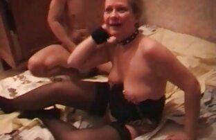 ♪ download video sex japan gratis Black African Twink Nadir Jacks Off ♪