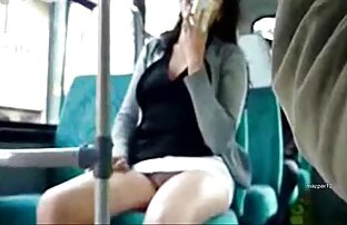 Kinky Curvy download video sex japan gratis Babe Masturbasi Di Cam