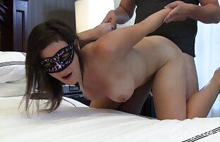 Striptis Erotis! sek kake jepang