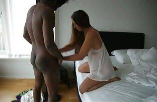 Perawat Asia membuat free sex porn jepang seks terbaik tit di dunia.