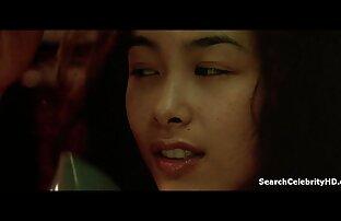 Siraell Dibor download video sex japan gratis Keras.