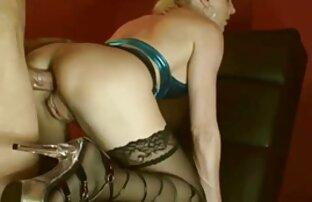 LETSDOEIT - Amatir Jerman Babe free sexx jepang dibayar untuk berhubungan seks di bus