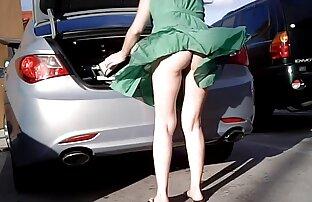 Exotic4k free download porn jepang Big Tits Beauty Marie Washington