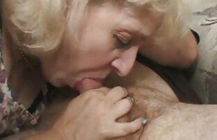 21Naturals Hungaria free download video seks jepang jauh naik pacarnya
