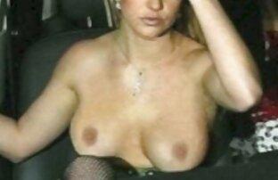 Twink porn jepang free Ethan Masters Beats