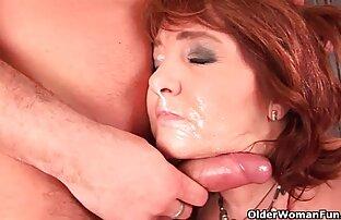 Romantis shemale mengisap ayam video sex free jepang dan mencium