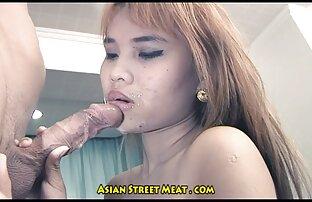 Waktunya berpetualang Shyla free sex porn jepang PAWG MILF menyemprotkan air terjun masturbasi dengan dildo