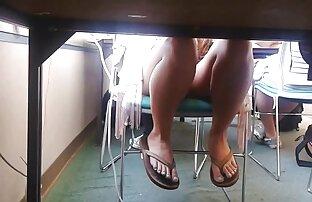 # Curvy guy sunbathes membenturkan bokep online gratis jepang dan cumshot di depan BBC ambush #