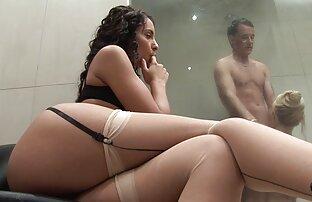 BANGBROS-young pirang dengan payudara video porn jepang free besar kacau keras