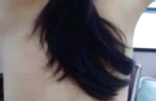Asia Twinks Vahn dan Argie Fuck tanpa pelana download free video sex jepang