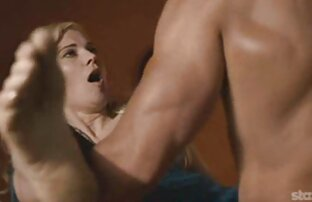 Extreme orgy Jerman video bokep jepang gratis grupsex