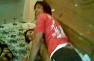 Mengisi download gratis video sex jepang Dengan Penis Hitam Besar