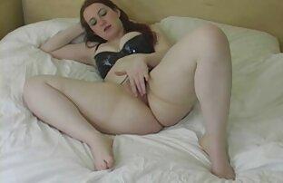 Karen Natsuhara adegan luar download gratis video sex jepang biasa kegembiraan