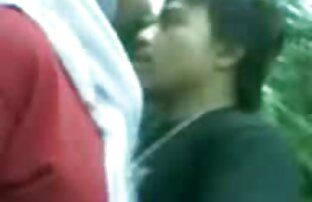 Gadis Lesbian membawa klimaks. free download bokep jepang 3gp