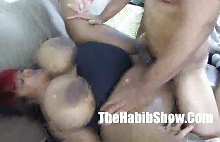 Ethian video sex jepang free download James merespon.