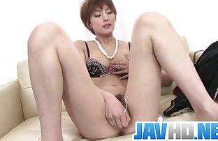 Amatir ekstrim video bokep jepang free download akan kacau.
