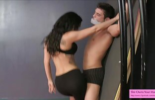 The young and hanged Gypsy Roman Zika disappears video sex free jepang