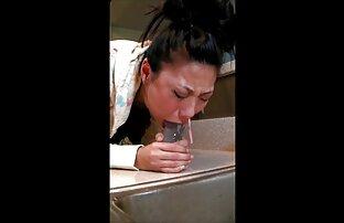 Hannah Turlington, threesome di ujung jalan download video jepang porn