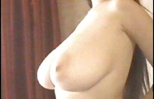 FemaleFakeTaxi busy free porn video jepang Tit wank membuat stud cum