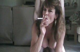 Bajingan Inggris bajingan asing bajingan video seks jepang gratis payudara titf