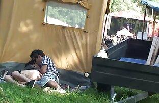LETSDOEIT-Italian Milf situs bokep jepang free Masseuse di Casting