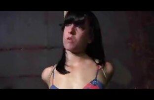Tiffany indah pantat dan video gratis bokep jepang payudara