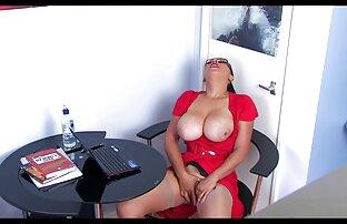 Big ass Latina poni besar Penis video sex jepang free download Hitam.