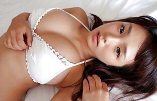 Moran Atias-Crash Chix download pron jepang