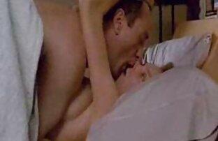 Passionate Sex sek kake jepang