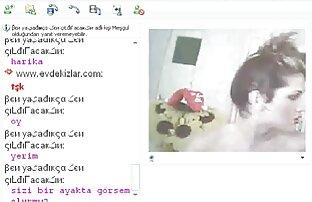 Menjilati video bokep jepang free download Cunnilingus