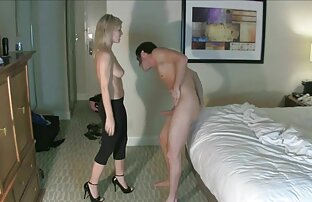 # Sexy # Cam Babe free download porn jepang on Cam masturbasi #