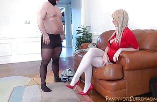 Sweet lips free porn video jepang