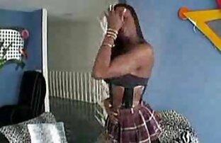 Shizuku Natsukawa RUB dengan payudara besar free video sex jepang