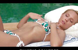 Tit fucked Pussy mengangkatnya Anal video free porn jepang bor MILF menang