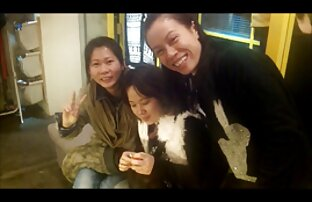Exotic4k beauty creampies-Ebony download free video bokep jepang