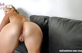 Gadis putih download video jepang porn kecil mengambil Penis Hitam Besar