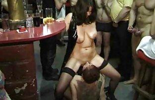Muatan free download video seks jepang Super-Berat